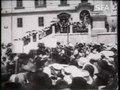 File:Ljubljana 1909 (Salvatore Spina).theora.ogv