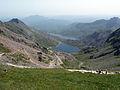 Llanberis Path, Snowdonia (9482736983).jpg