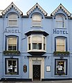 Llandeilo Angel Hotel Rhosmaen Street.jpg