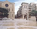 Lleida-20-3 sant joan.jpg