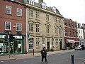 Lloyds Bank, Newgate - geograph.org.uk - 2112512.jpg