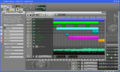 Lmms screenshot 20070120.png