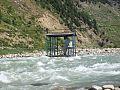 Local chair lift on River Kunhar.jpg