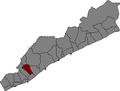 Localització de Cabrils.png