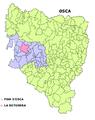 Localització de La Sotonera.png