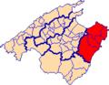 Localització del Llevant.png
