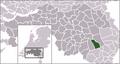 LocatieAsten.png