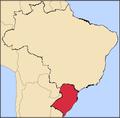 LocationRegiónSur.png