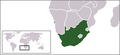 LocationSouthAfrica-1990.png