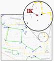 Location of IK Pegasi.png