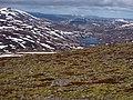 Loch Builg - geograph.org.uk - 1773785.jpg