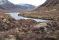 Loch Coire Lair - geograph.org.uk - 159193.jpg