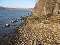 Loch Rannoch - geograph.org.uk - 380227.jpg