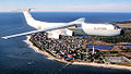 Lockheed C-141A-LM Starlifter 67-0166 - 8.jpg