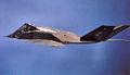 Lockheed F-117A Nighthawk 79-10782.jpg