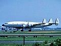 Lockheed R7V-1 Bn 131654 USN.jpg