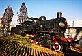 Locomotiva a vapore GR 740 451.jpg