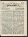 Locomotive- Newspaper for the Political Education of the People, No. 101, August 3, 1848 WDL7602.pdf