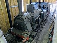 Locomotive T3 Borsig No 5964.jpg