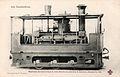 Locomotive Tramway Suisse Winterthur 1900.jpg