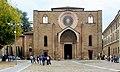 Lodi, San Francesco 001.JPG