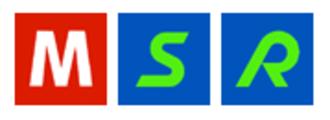 Transport in Milan - Logos of Milan's transportation system