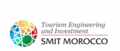 Logo-smit-last1-260x111.png