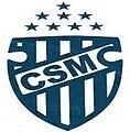 LogoCSM.jpg