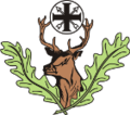 Logo - hubertus header.png