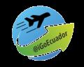 Logo Agencia de Viajes IgoEcuador.png