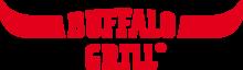 Buffalo grill wikip dia - Siege social buffalo grill ...