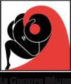 Logo Groupe Bélier.png