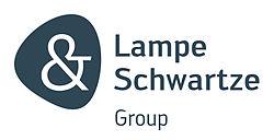 Lampe Und Schwartze : lampe schwartze wikipedia ~ A.2002-acura-tl-radio.info Haus und Dekorationen