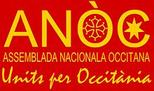 Logo de l'Assemblada Nacionala Occitana.jpg