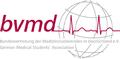 Logo der bvmd.png