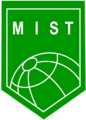 Logo mangrove Institute.png