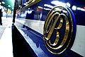 Logo of Blue Train.jpg