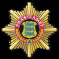 Logo of the Estonian Rescue Board.png