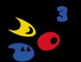 Logo q3d.png