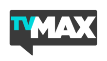 Logo tvmax.png