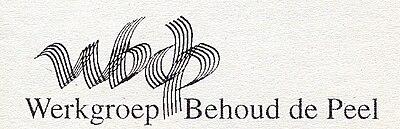 Logo werkgroep Behoud de Peel.jpg