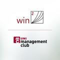 Logo winquadrat.png