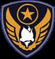 Logokodik2.png