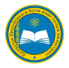 Logotip ministry of education of the Kazakhstan.png