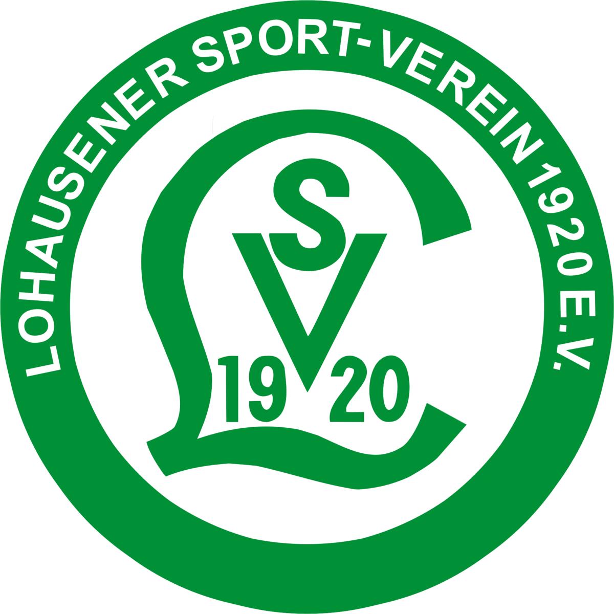 Lohausener Sv Wikipedia