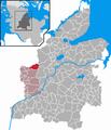 Lohe-Foehrden in RD.png
