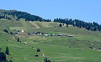 Lohn Dorf.jpg