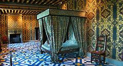 240px Loire Cher Blois2 tango7174 Châteaux de Blois
