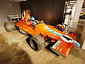 Lola T400 1975 Formule 5000 pic4.jpg