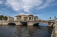 Lomonosova Bridge SPB 01.jpg
